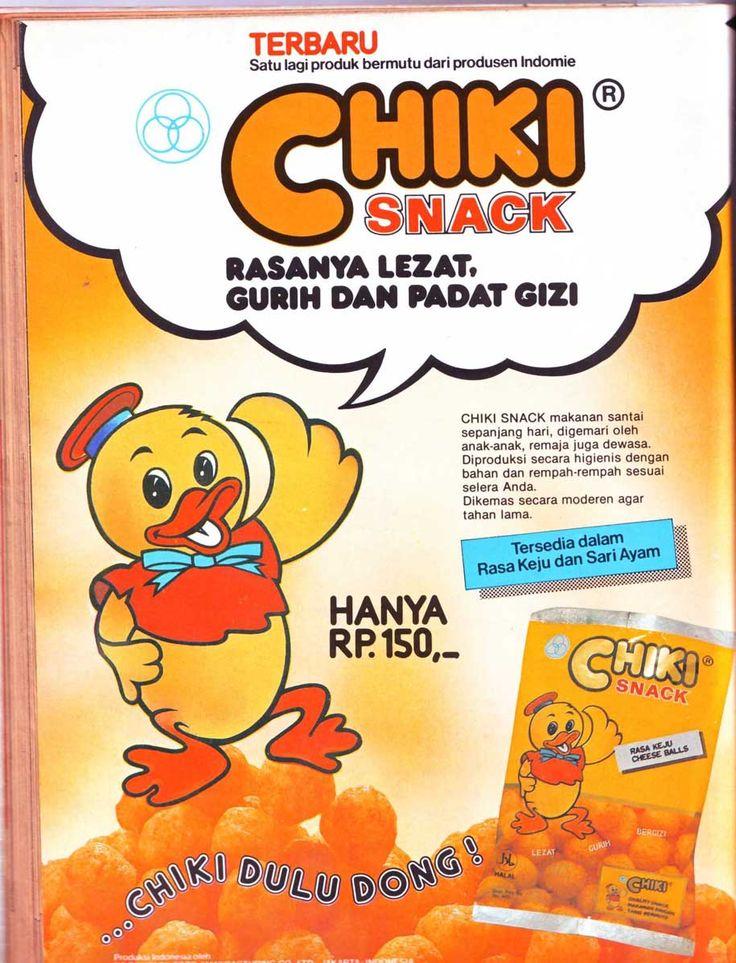 iklan-chiki