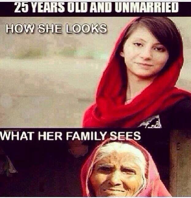 Best Indian Parents fu...