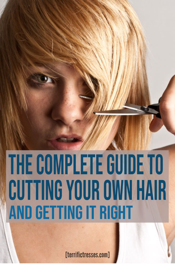 Pin On Popular Pins From Terrifictresses