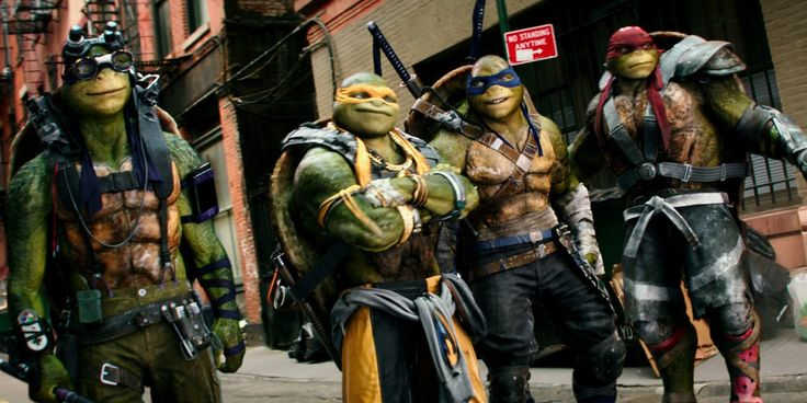 Watch Teenage Mutant Ninja Turtles: Out of the Shadows Full Movie Online Free >> http://online.vodlockertv.com/?tt=2950850 << #Onlinefree #fullmovie #onlinefreemovies Watch Teenage Mutant Ninja Turtles: Out of the Shadows Online MOJOboxoffice Where Can I Watch Teenage Mutant Ninja Turtles: Out of the Shadows Online Watch Teenage Mutant Ninja Turtles: Out of the Shadows Free Movie Online Movies Watch Teenage Mutant Ninja Turtles: Out of the Shadows Online Youtube Streaming Here…