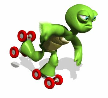 Discover & Share this Roller Skate GIF with everyone you know. GIPHY is how you search, share, discover, and create GIFs.