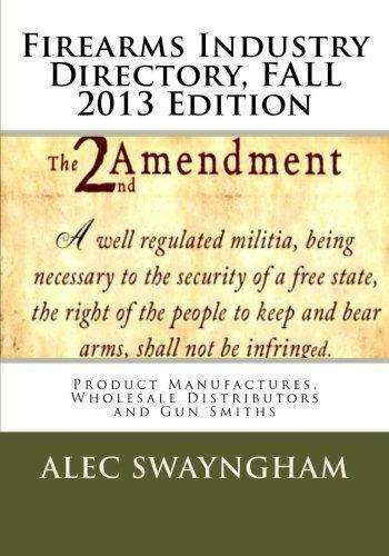 Best Firearms Images On   Hand Guns Handgun And