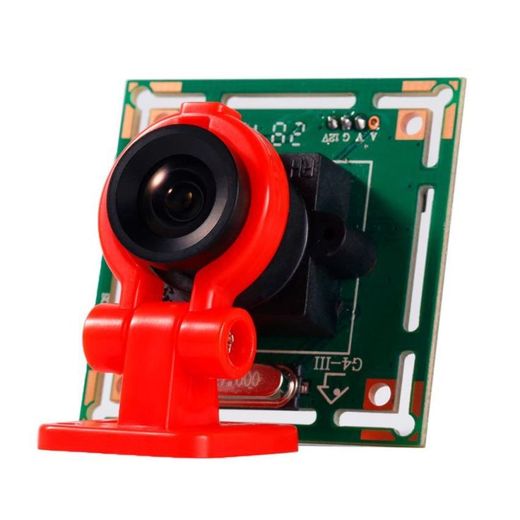 FPV Camera Mount Holder for FPV Racing Quadcopter Adjustable Tilt Angle Holder RC toy accessories #40