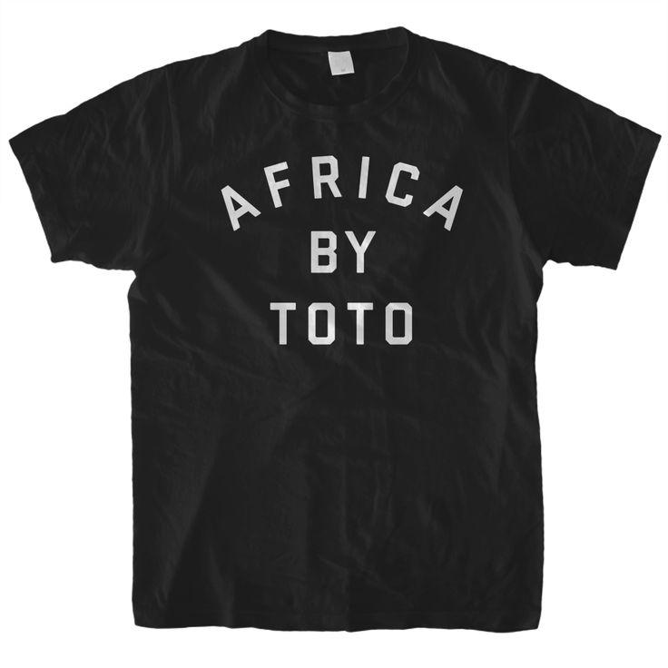 Lyric i bless the rains down in africa lyrics : 22 best I bless the rains down in Africa images on Pinterest ...