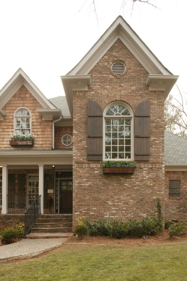 1000 images about exterior shutters on pinterest board - European exterior window shutters ...