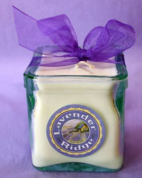 167 Best Images About Lavender Craft On Pinterest Card