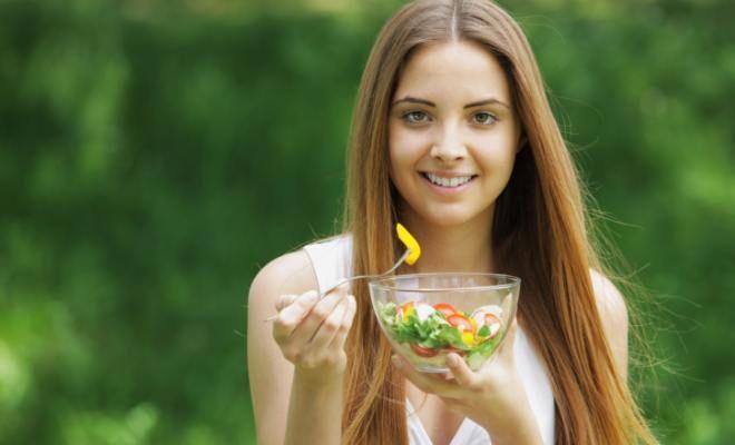 Dietă: slăbire şi detoxifiere în numai 7 zile | Unica.ro