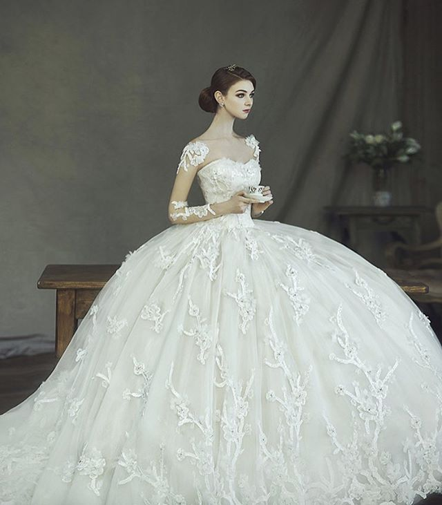 17 Best Images About Fairytale Princess Wedding Theme On