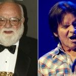 John Fogerty Responds to Death of Creedence Label Owner Saul Zaentz With Stinging Video