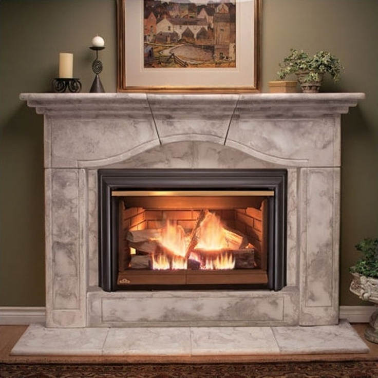 17 best images about fireplace board on pinterest for Design your own fireplace