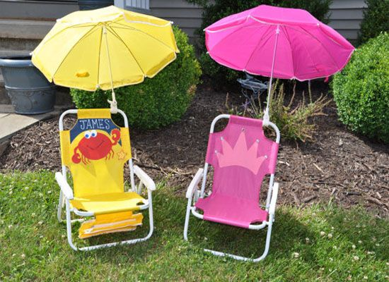 27 Best Images About Children S Deckchairs And Outdoor