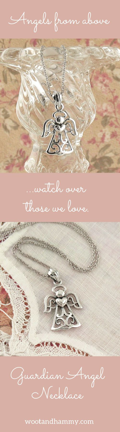 707 best Jewelry images on Pinterest | Jewelry, Jewelry accessories ...