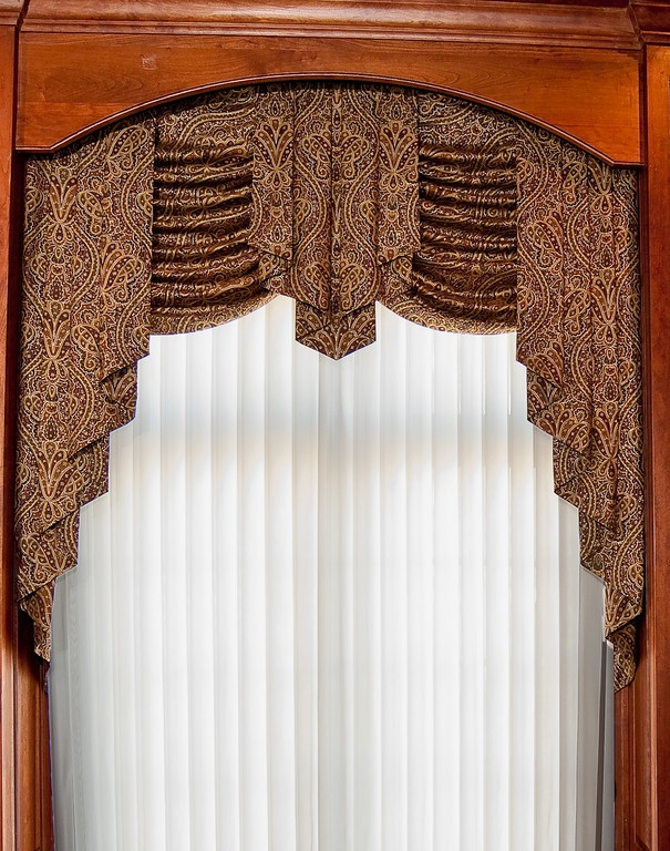 17 Best Images About Swags By Unusual Designs On Pinterest Window Treatments Colors And Tassels