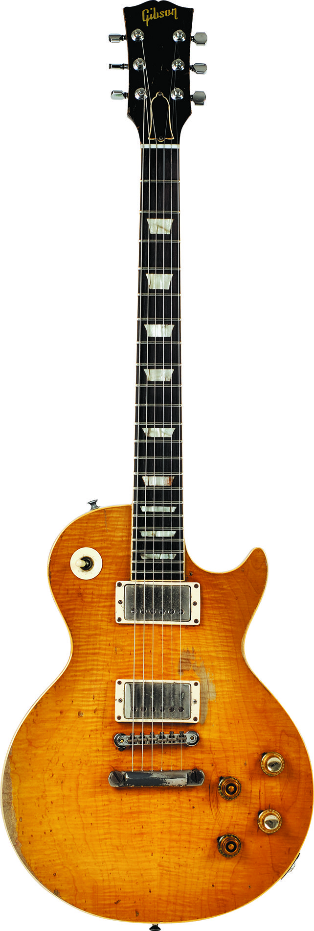 """Legendary 'Burst 