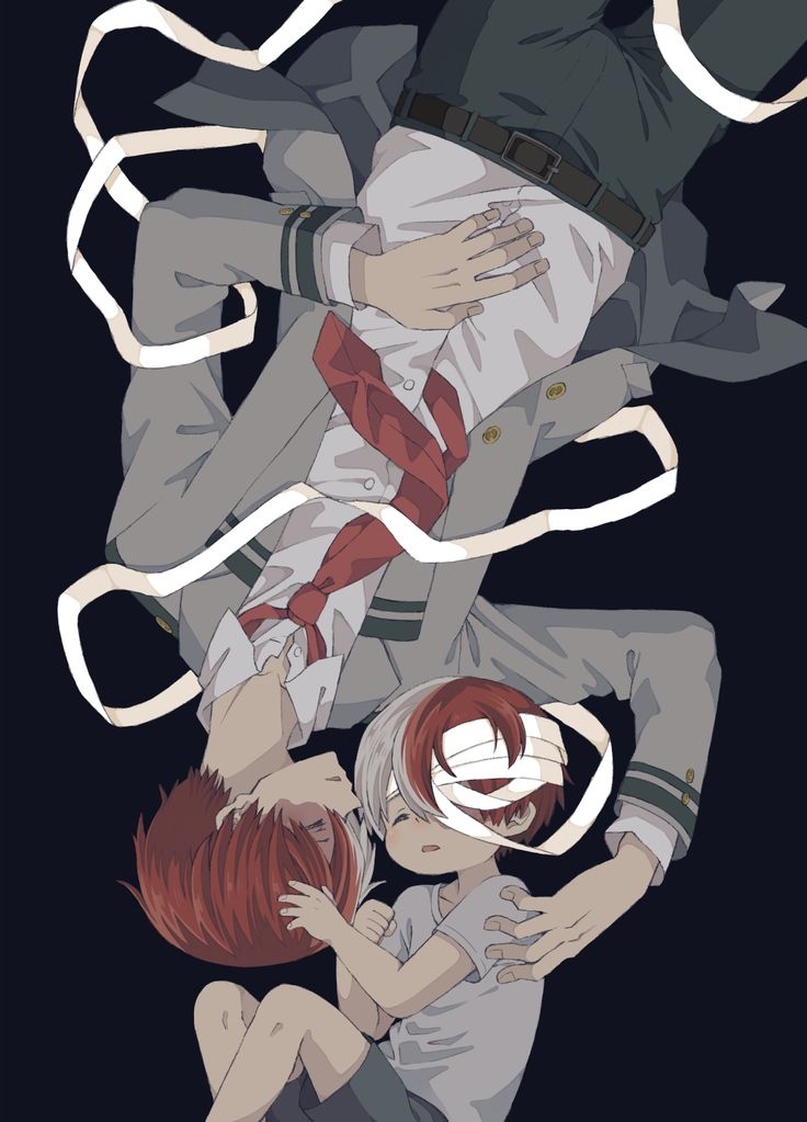 My hero academia boku no hero academia anime manga todoroki shouto my hero academy boku - Boku no hero academia shouto ...