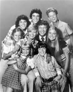 Brady Bunch Cast - Bing images