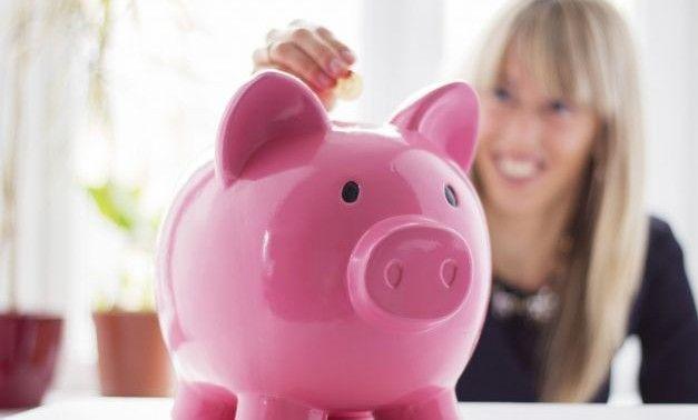 7 trucos del feng shui para atraer el dinero a tu hogar - Atraer dinero feng shui ...