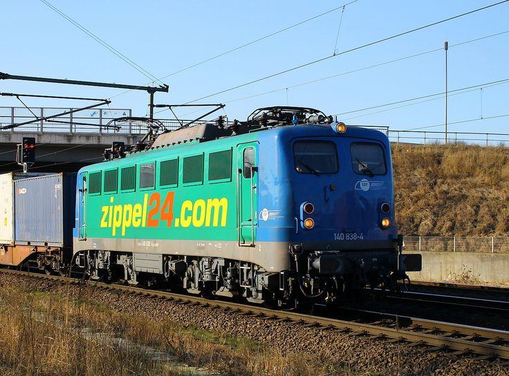 BR 140    Zippel.com