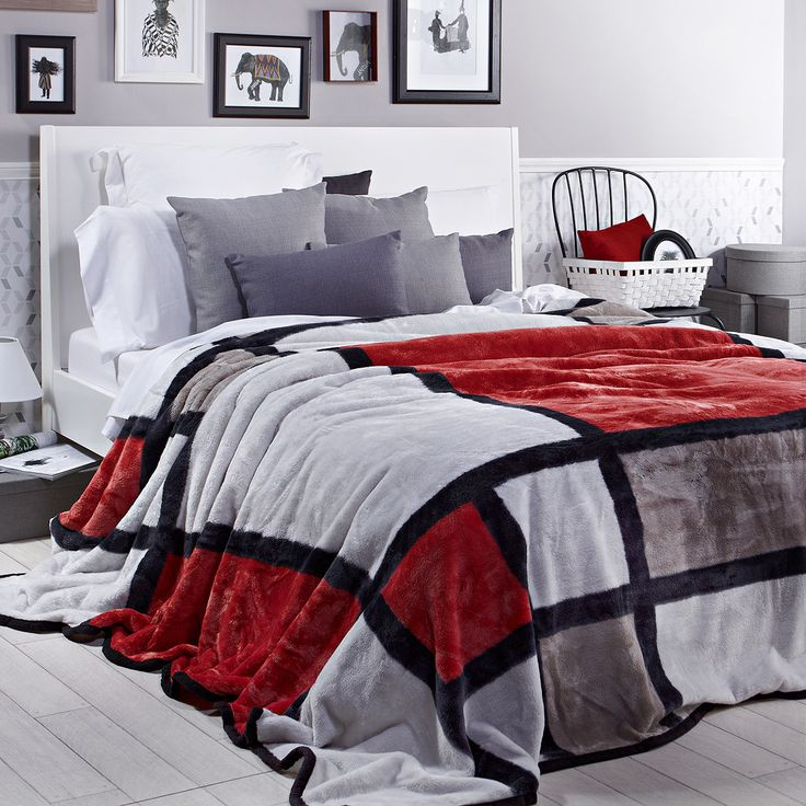 Matrimonio Bed Cover : Best mantas images on pinterest bed covers comforter