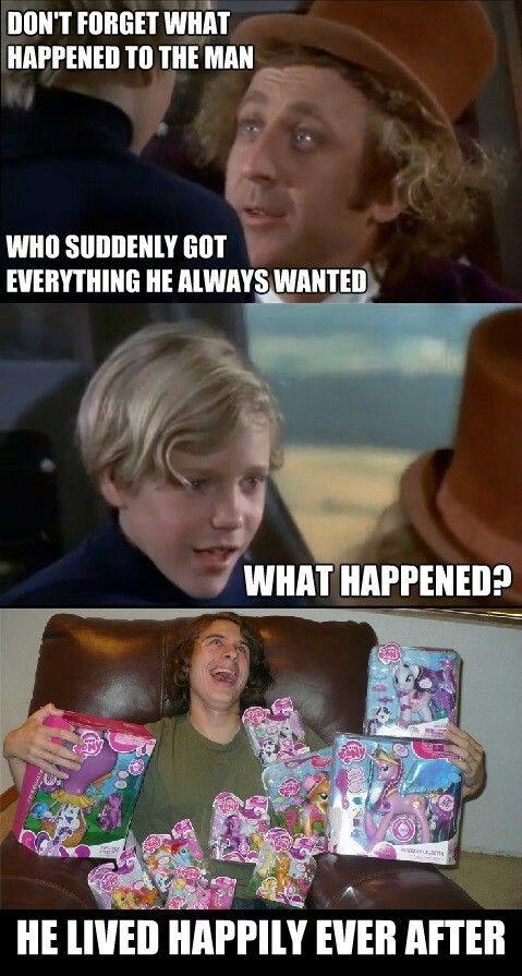 Greatest Meme Ever :)
