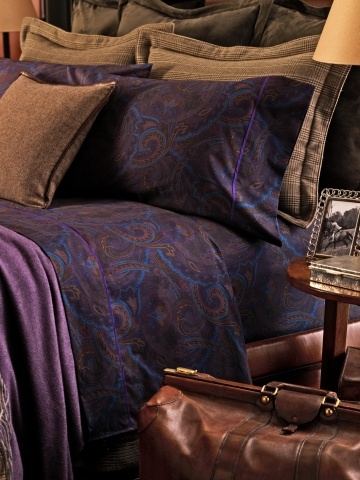 212 Best Decor Ralph Lauren Images On Pinterest Home