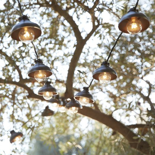 17 Best images about Outdoor lighting on Pinterest Wall mount, Outdoor wall lantern and LED