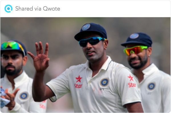 Live cricket scores, commentary, match coverage | Cricket news, statistics | ESPN Cricinfo