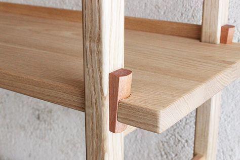 12+ Astonishing Beginner Wood Working Projects Ideas