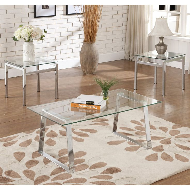 Best 25 Best Compact Dining Tables Images On Pinterest Dining 400 x 300
