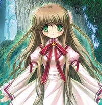 """New """"Rewrite"""" Project to Be Revealed on December 15                           The official sitefor Key's Rewrite visual novel series recently kicked off a countdown, building up to the announcemen... Check more at http://animelover.pw/new-rewrite-project-to-be-revealed-on-december-15/"""