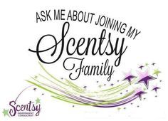 www.sheilabeaupre.scentsy.ca/join