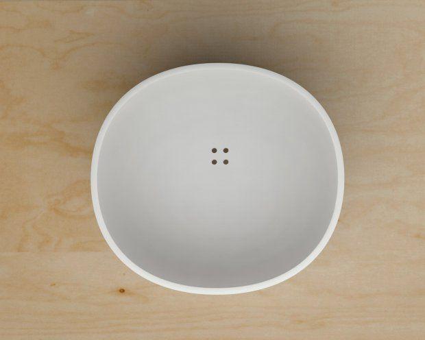 Circle - kolekcja POND