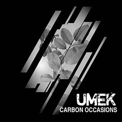 Umek - Carbon Occasions EP