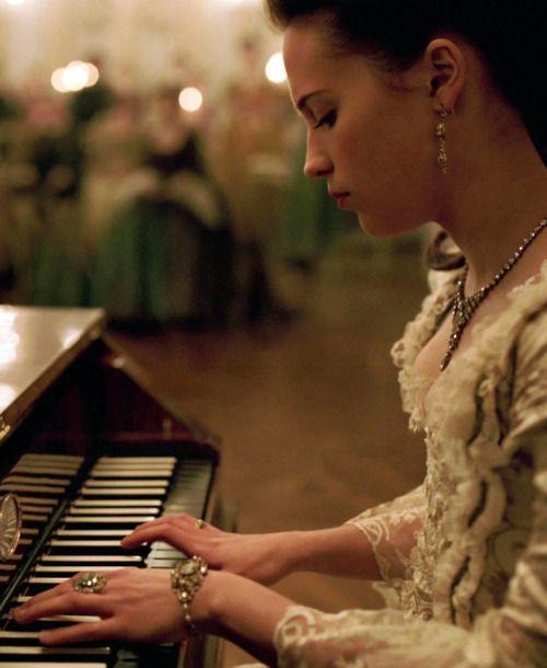 A Royal Affair (Danish: En kongelig affære) is a 2012 historical drama film directed by Nikolaj Arcel, starring Mads Mikkelsen, Alicia Vikander