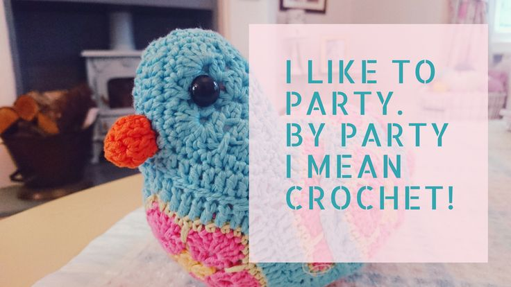 Beyond The Granny Square. Get the latest crochet ideas and discover your creative side. Come enjoy great company and of course let's not forget the cake! Come. Eat. Create!