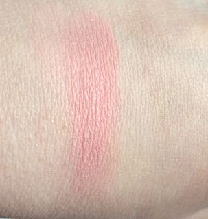 Rival de Loop - Mirja du Mont Rouge Swatches