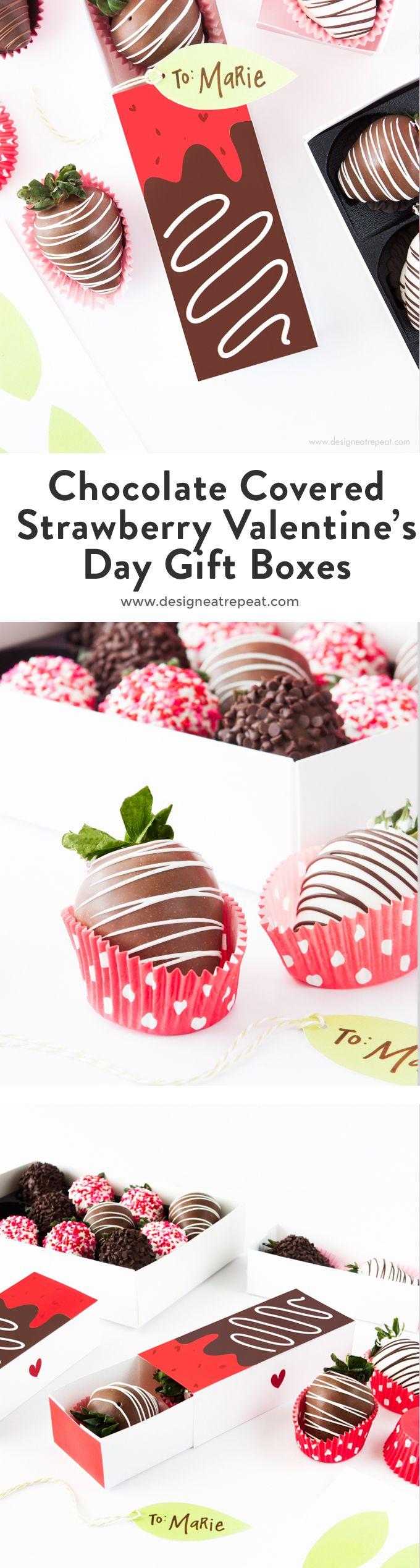 Where To Buy Chocolate Covered Strawberries In Kansas City