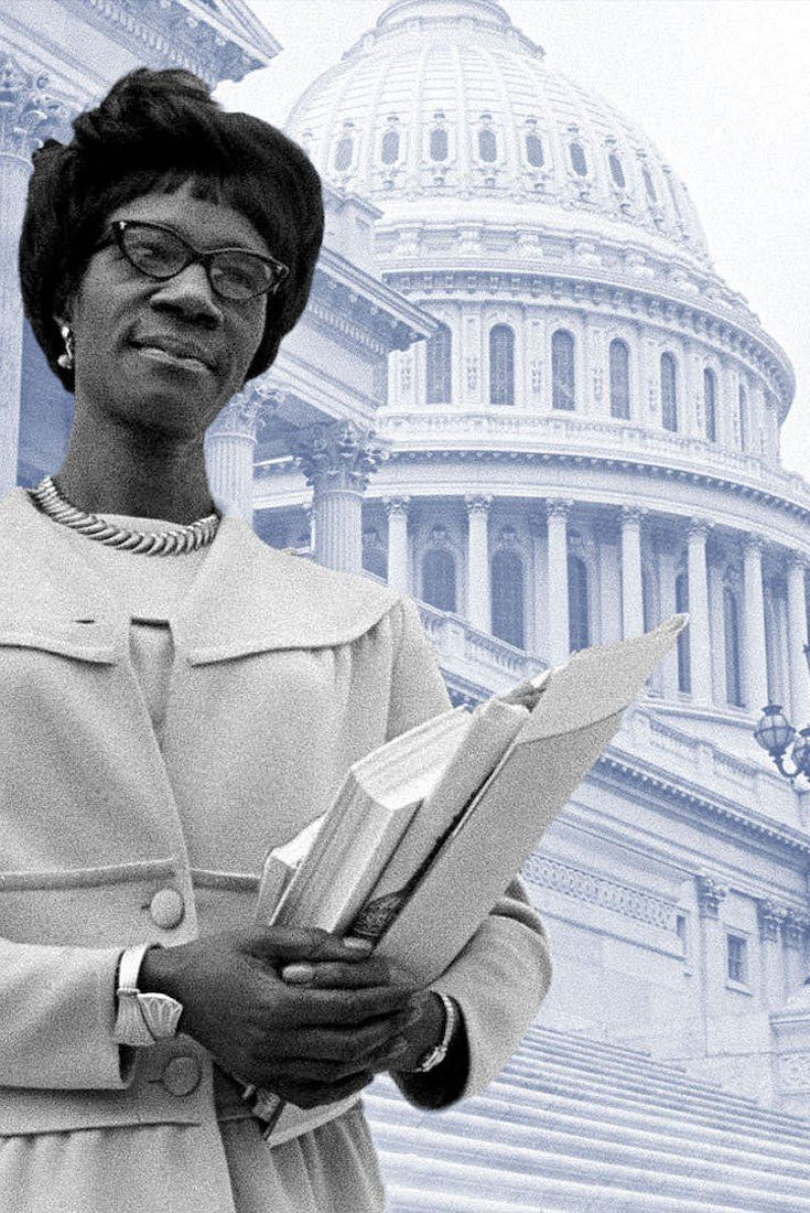 african american women, african american activist, black women