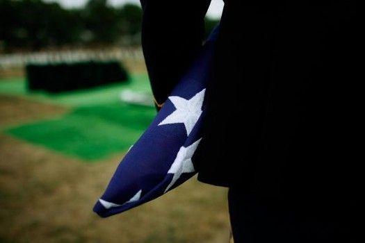 Jason Ellis: Slain Kentucky K-9 officer laid to rest