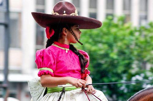 mariachi en Guadalajara Jalisco