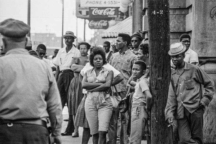 birmingham alabama 1963 On september 15, 1963, a bomb exploded at the 16th street baptist church as church members prepared for sunday services the racially motivated attack killed four young girls and shocked the nation.