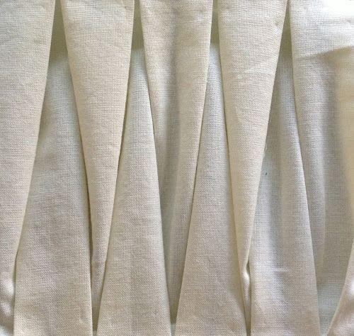 41 fabric manipulation tutorials | Sewn Up