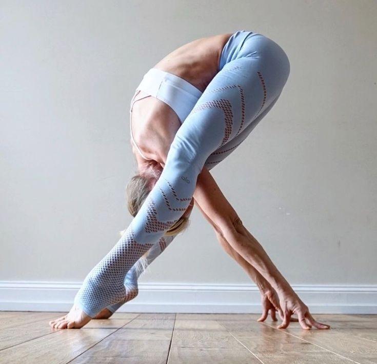 Yoga in Classrooms Help Kids Develop Better Skills – Yoga