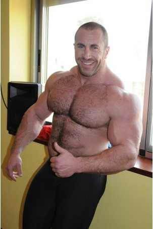 who s my daddy muscle men pinterest dr who