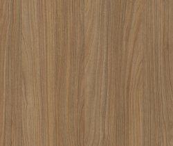 Masisa Masisa MDF Pintado: Tableros de madera pintados | Masisa