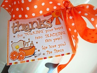 134 best images about Candy Sayings/Clever Gifts on Pinterest