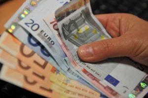Enzo Trigila per l'Italia: Ultime tasse dall'Europa