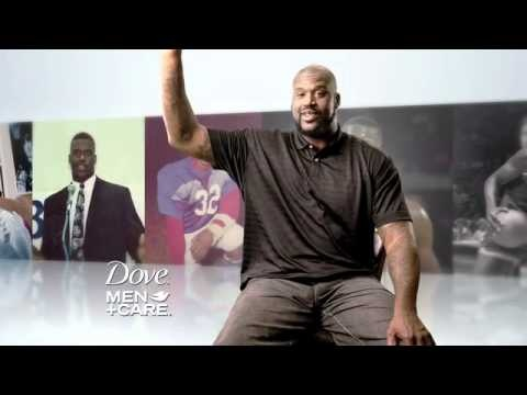 Shaquille O'Neal talks about his stutter. Repinned by  SOS Inc. Resources.  Follow all our boards at http://pinterest.com/sostherapy  for therapy resources.