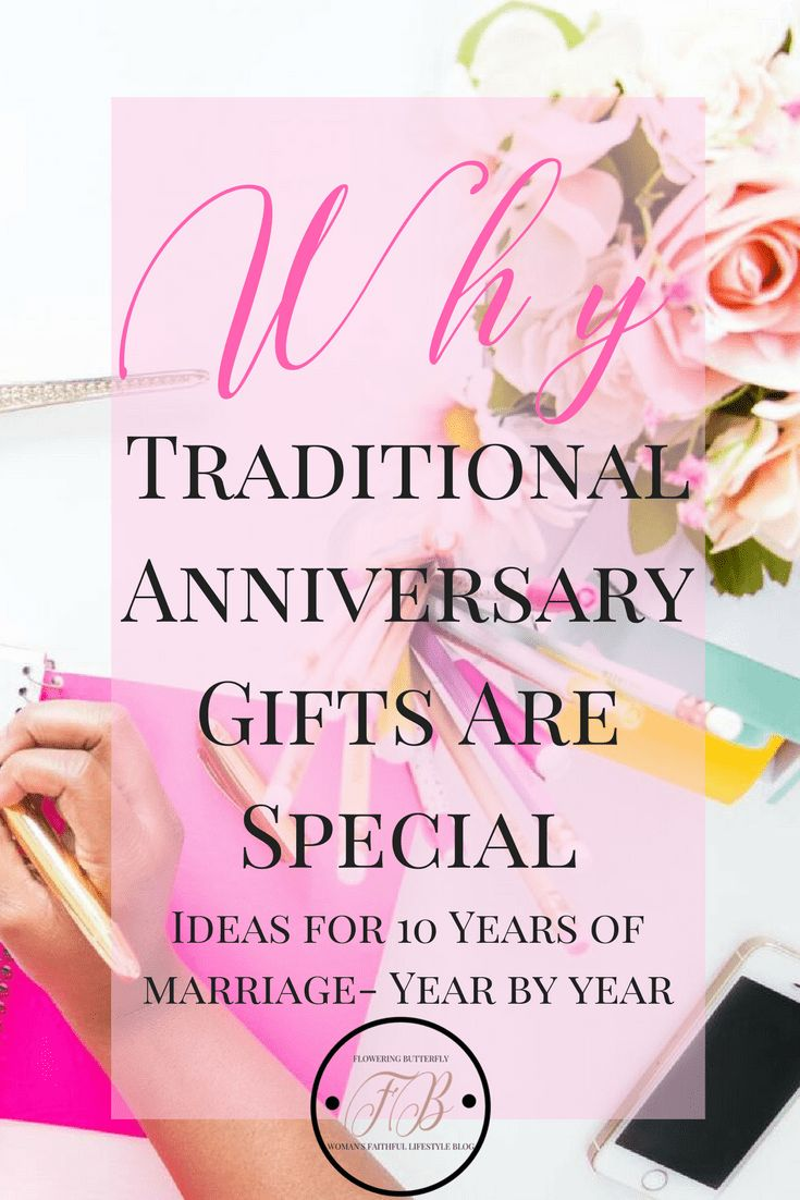 Best 25 Anniversary Gift By Year Ideas On Pinterest Diy