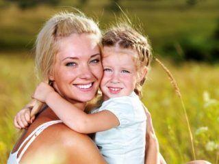 Тест на выбор профессии для вашего ребенка! Чем раньше вы сами поймете устремления ребенка, тем проще вам будет дать ему самое главное в будущем — чувство самореализованности и счастья от того, что предназначение выбрано правильно.   http://omkling.com/test-na-vybor-professii/